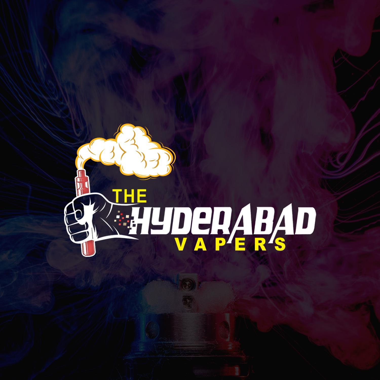 Hyderabad Vapers